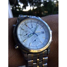 3adf8505745 Relógios Antigos e de Coleção em Espírito Santo no Mercado Livre Brasil