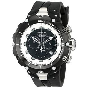 Reloj Invicta Venom - Reloj para Hombre Invicta en Mercado Libre México af4febe768dd
