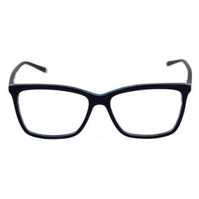 Oculos De Grau Ana H Hickmann - Óculos no Mercado Livre Brasil f3f3b898f5