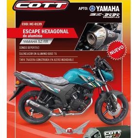 0233c918126bd Escape Rs7 en Mercado Libre Argentina