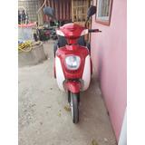 Scooter Electrico 3 Ruedas