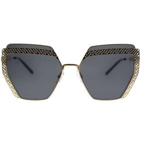Óculos Oxydo - Óculos no Mercado Livre Brasil 706b9b1823