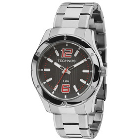 2035mcz 1p - Relógios De Pulso no Mercado Livre Brasil a51449fea8