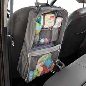 Organizador Para Carro Compartimento P/ Tablet Fisher Price