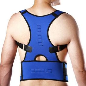 Soporte Ortopedico Para Hombro Ortopedia - Rodilleras Ortopédicas en ... 3d15552ae172