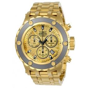 4f4c742fa72 Relogio Invicta Subaqua Specialty Masculino - Relógios De Pulso no ...