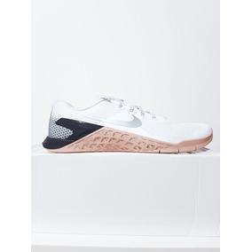 Tênis Nike Metcon 4 Crossfit (m 41 / F 41) E (m 42,5 / F 42)
