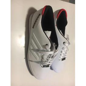 sale retailer e2992 a3248 Tenis adidas Porshe Originales