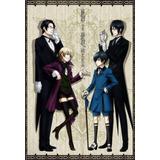 Series De Anime Nuevas O En Buen Estado Ver Descripcion