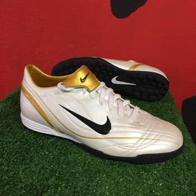 b73b0515bcf12 Tenis Nike Mercurial Multitaco Blancos - Tacos y Tenis de Fútbol en ...