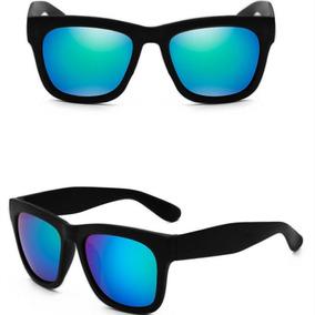 Lentes Gafas De Sol De Moda Cat Eye Aviator Redondos