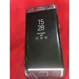 Samsung S7 - Usado (leia A Descrição)