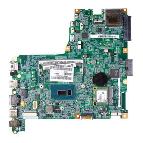 Placa Mãe All In One Acer Az1-751 Proc. I3-5015u Nota Fiscal