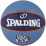 Bola De Basquete Spalding Size 7 - Bolas de Basquete no Mercado ... 432e0136505f6