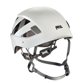 Casco Petzl Boreo Talla S/m Color Blanco