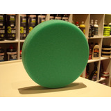 Pad 6 Pulgadas Corte Verde Pulido 5 Abrojo No 3m Sonax Gktek d12fa2c7608