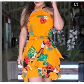 Blusa Femininas Atacado Bras Revenda Kit 10 Revender Regatas. 5 vendidos - São  Paulo · Vestido Crepe Delicado Instagram d3643cc0db8