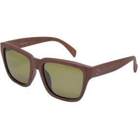 Oculos De Sol Masculino Amadeirado - Óculos no Mercado Livre Brasil cdcc57b838