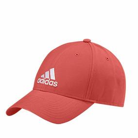 Gorras Adidas de Hombre Rosa claro en Mercado Libre México 96f56dbd2cf