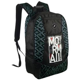 Mochila Mormaii | Radan Esportes