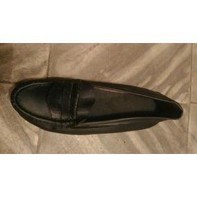 7a0b6f3b740 Zapatos Apache Sperry Mujer · Vendo Calzado Mujer Industrial Servicios  Generales Talla 36