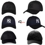 Gorra Beisbol Ny Yankees La Broncos Originales New Era