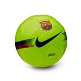 b946eed0a3 Bola Oficial Barcelona Original - Bolas de Futebol no Mercado Livre ...