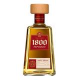 Tequila Cuervo 1800 Reposado 700 Ml.