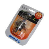 Lâmpada Philips H4 12v 35w