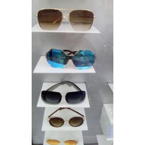 Lentes Gafas De Sol Detal Y Mayor