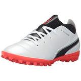 Zapatillas De Futbol Puma - Deportes y Fitness en Mercado Libre Chile e3fca66e5b464