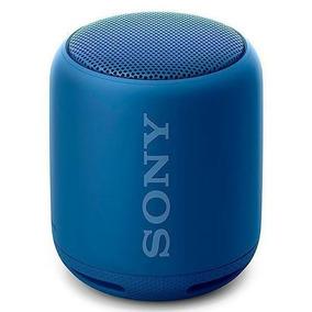 Caixa De Som Sony Srs-xb10 Bluetooth