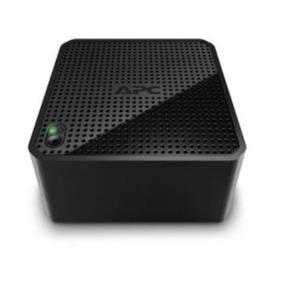 Estabilizador Apc Microsol Cubic 300w 115v Nn 4 Tomadas