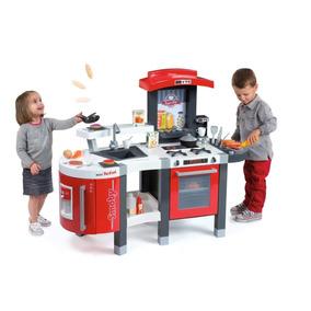 Accesorios Para Juegos Infantiles en Mercado Libre México 6043dd231ea