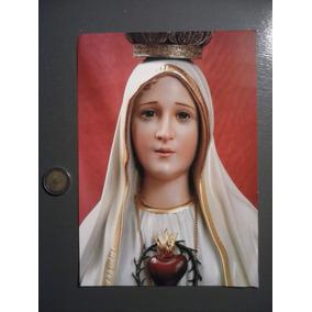 Foto De La Virgen María Religion Sagrado Corazon