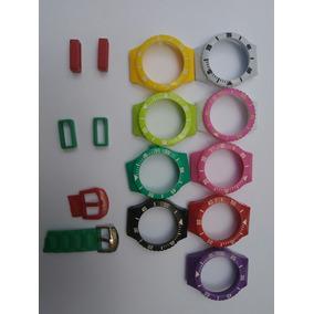 30347138221 Caixa De Relogio Pra Colecionador - Relógios no Mercado Livre Brasil