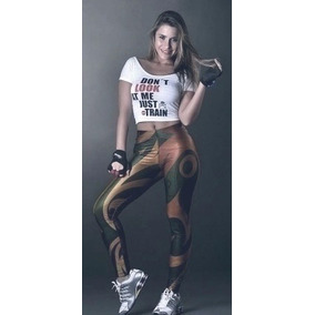 Legging Ou Body Lipsoul Lipsy Girls Queima Estoque Só R$45