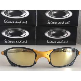 1d288d240d031 Oakley Juliet Romeu 2 De Sol - Óculos no Mercado Livre Brasil