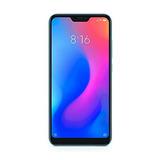 Xiaomi A2 Lite 64gb Azul Desbloqueado