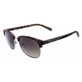 S Oculos Solar Polaroid Pld 1012 - Óculos no Mercado Livre Brasil 4eadb49211