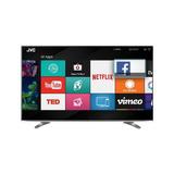 Smart Tv Led Hd 32 Jvc Lt32da770 Netflix Youtube Hdmi Usb