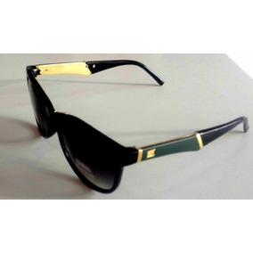 63ae0b1d60a71 Oculos De Grau Remiel - Óculos no Mercado Livre Brasil