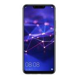 Huawei Mate 20 Lite - Negro (liberado)