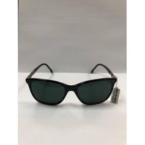 Oculos De Sol Atitude 3061 H05 - Óculos no Mercado Livre Brasil c09b68a97e