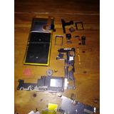 Refacciones Para Huawei P8 Lite