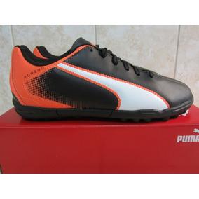 Zapatillas De Basket Adidas Talla - Zapatillas Nike en Mercado Libre ... 94698782e9c