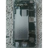 Repuestos De iPhone 6 Originales
