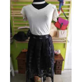 Bonita Falda Negra 1