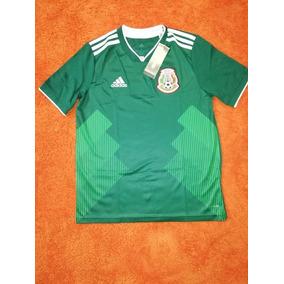 56c2fb9a9c577 Playera Estampada adidas Originals. Jalisco · Playeras De Futbol 100%  Originales