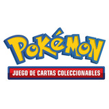 Lote Cartas Pokemon
